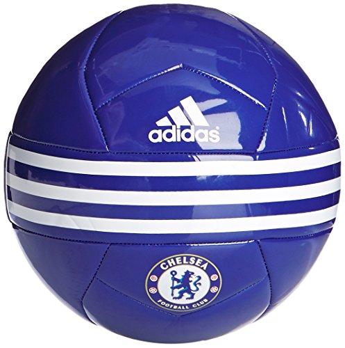 adidas-pallone-ufficiale-chelsea-fc-colore-blu-nero-bianco-misura-5