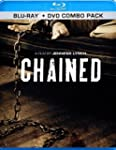 Chained [Blu-ray + DVD]