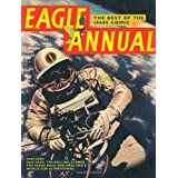 Eagle Annual: The Best of the 1960s Comicby Daniel Tatarsky