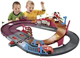 Fisher-Price Shake 'N Go Disney Pixar Cars 2 - Raceway Playset
