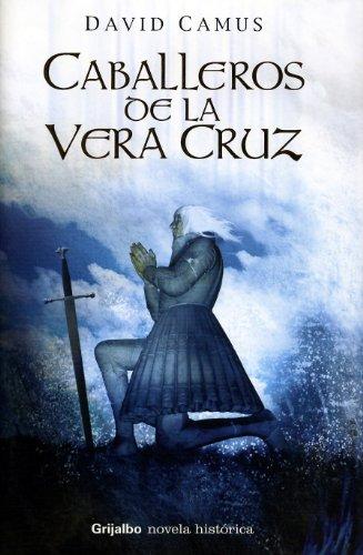Caballeros De La Vera Cruz