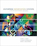 img - for Enterprise Information Systems: A Pattern-Based Approach book / textbook / text book