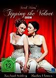 echange, troc Sarah Waters' Tipping the Velvet [Import allemand]