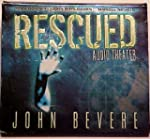 Rescued Audio Theatre CD