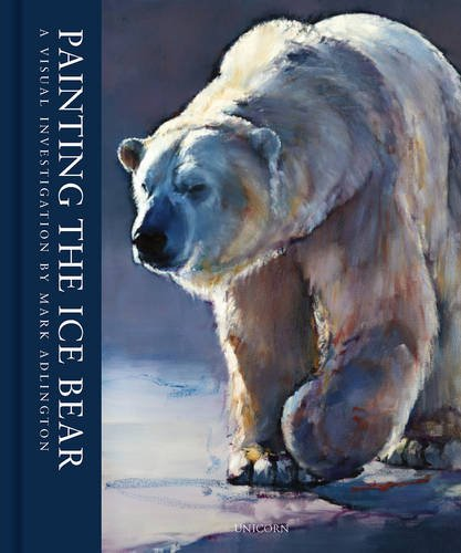 painting-the-ice-bear