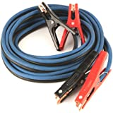 Performance Tool (W1673) 20' 4-Gauge Jumper Cable
