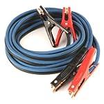 Wilmar (W1673) 20' 4-Gauge Jumper Cable