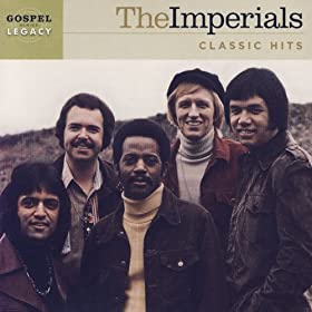 Imperials One More Song For You