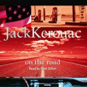 On the Road | [Jack Kerouac]