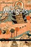 The Mongols (Peoples of Asia) (The Peoples of Europe)