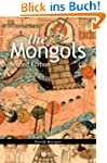 The Mongols (Peoples of Europe)