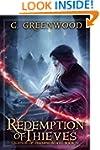 Redemption of Thieves: Legends of Dim...