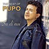 Su di noi - The Best of Pupo