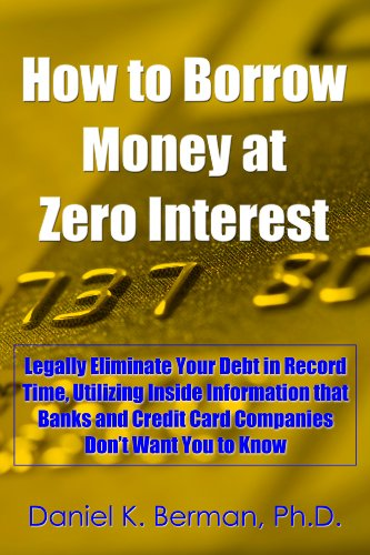 Low Interest Loan