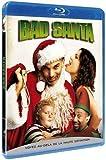 Image de Bad Santa [Blu-ray]