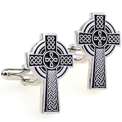 Jesus Cross Men
