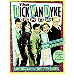 img - for [ [ [ The Dick Van Dyke Show (Revised) [ THE DICK VAN DYKE SHOW (REVISED) ] By Weissman, Ginny ( Author )Dec-16-2002 Paperback book / textbook / text book