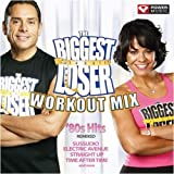 The Biggest Loser Workout Mix - 80s Hits Remixed