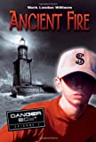 Ancient Fire (Danger Boy, Episode 1)