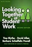 img - for Looking Together at Student Work, Second Edition (On School Reform) book / textbook / text book