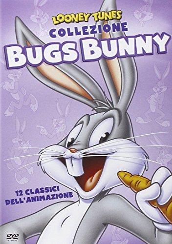 looney-tunes-collezione-bugs-bunny