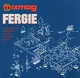 Mixmag Live: Fergie Fergie