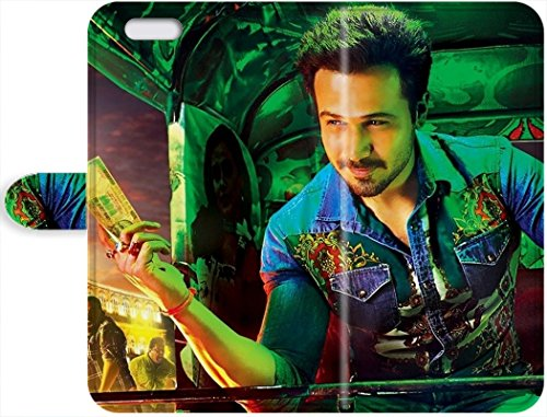lovers-gifts-protective-leather-case-with-fashion-design-for-iphone-6-iphone-6s-emraan-hashmi-in-raj
