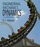 Engineering Mechanics: Dynamics SI Pa...