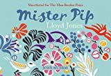Lloyd Jones Mister Pip (Flipback)