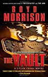 The Vault (Tyler Locke)