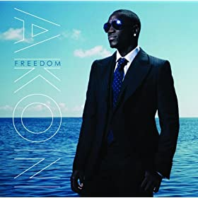 Freedom (Int'l Version)