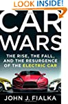 Car Wars: The Rise, the Fall, and the...