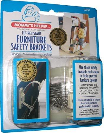 Mommys-Helper-No-Tip-Furniture-Safety-Brackets-4-Pack