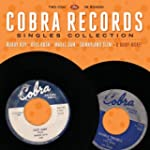 Cobra Records Story (2CD)