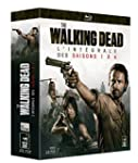 The Walking Dead - L'int�grale des sa...