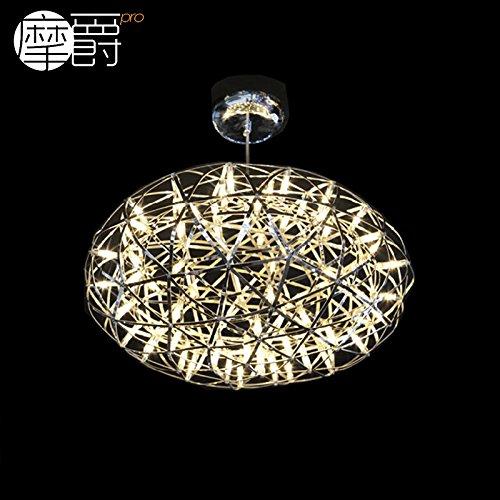 moooi-creative-led-ovale-la-super-star-pirotecnica-fuochi-dartificio-stelle-csm-acciaio-inossidabile