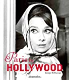 img - for Paris by Hollywood book / textbook / text book