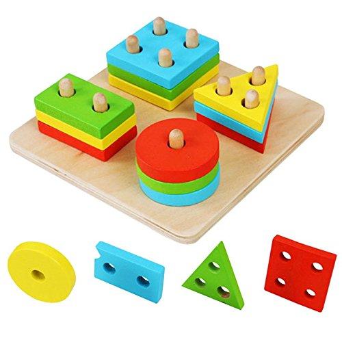 hrph-educativos-de-madera-geometrico-junta-de-reunir-bloques-montessori-para-ninos-juguetes-educativ
