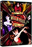 echange, troc Moulin Rouge