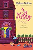 The Nanny (0060560118) by Nathan, Melissa