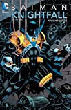 img - for Batman: Knightfall, Vol. 2: Knightquest book / textbook / text book