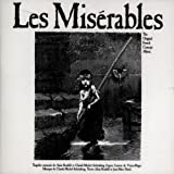 Les Misérables: Original French Concept Album