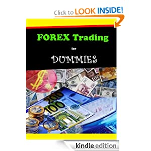 How to trade forex for dummies