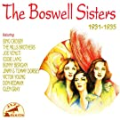 The Boswell Sisters