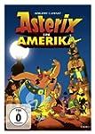 Asterix in America - Die checken aus,...