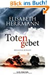 Totengebet: Kriminalroman