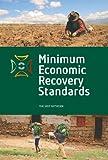 Minimum Economic Recovery Standards