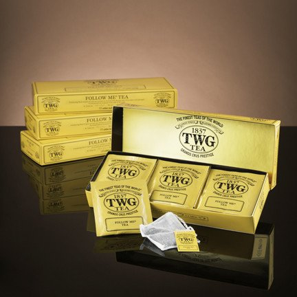 twg-singapore-the-finest-teas-of-the-world-follow-me-15-bustine-di-cotone-puro
