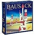 Bausack