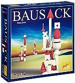 Bausack [おもちゃ&ホビー]
